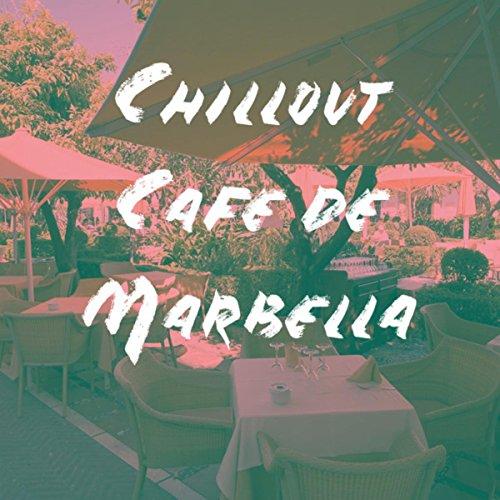 chicken marbella - 4