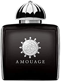 Amouage Memoir for Women, 3.4 oz EDP Spray