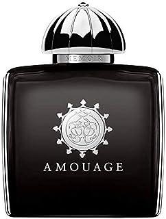 Amouage Memoir - perfumes for women, 100 ml - EDP Spray