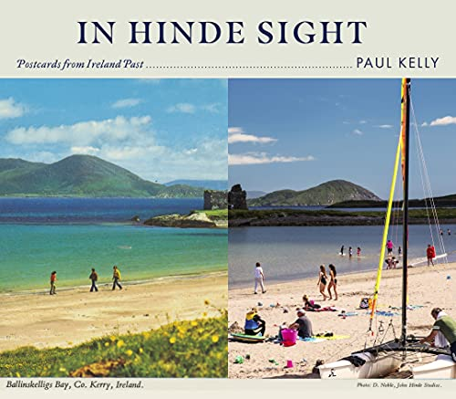 In Hinde Sight: Postcards from Ireland Past