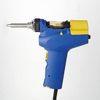 hakko solder feeder