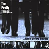 The Pretty Things - Mazik