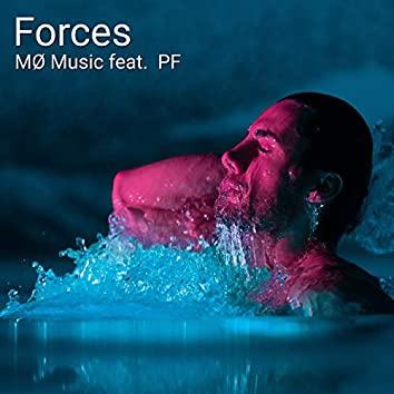 Forces (feat. Pf)