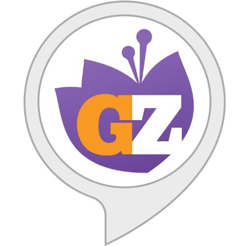 GialloZafferano