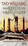 Das Reich der Grasländer 1: Der letzte König von Osten Ard 2
