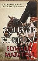 Soldier of Fortune (Captain Rawson 1)