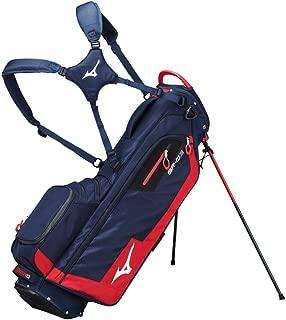 Mizuno 2020 BR-D3 Stand Golf Bag