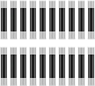プルームテック Ploomtech カートリッジ アトマイザー 互換 C-Tec カートリッジ アトマイザー 互換 無味無臭 たばこカプセル対応 爆煙20本入り HECCO