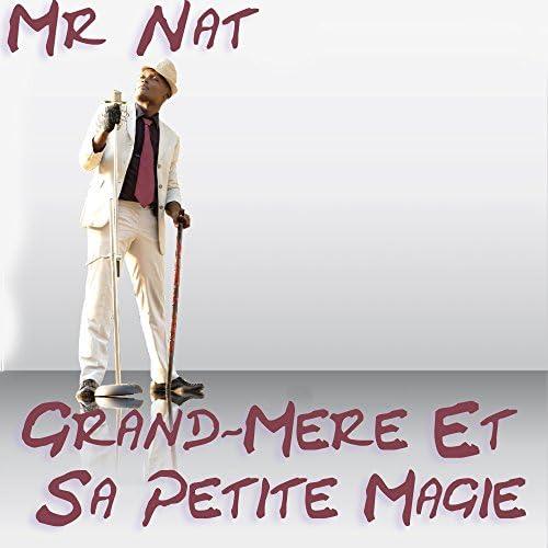 Mr Nat