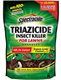 Spectracide Triazicide Insect Killer For...