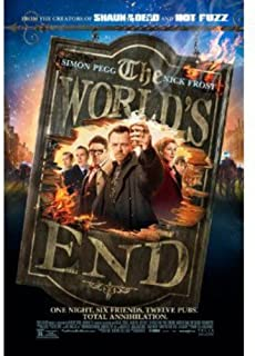Best at world's end watch online Reviews