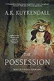 The Possession (Writer's Block)