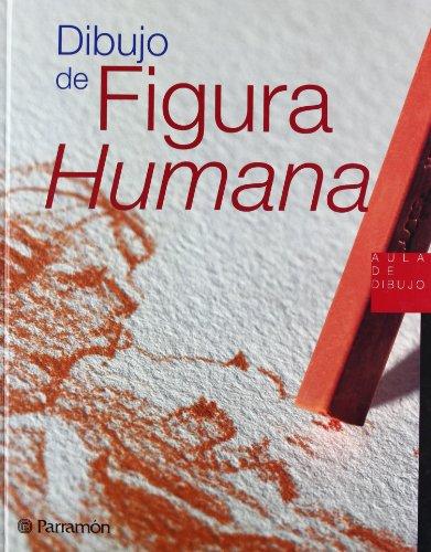 Dibujo de figura humana (Aula de dibujo)