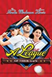 A League Of Their Own