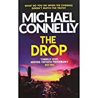 The Drop (Harry Bosch Series)