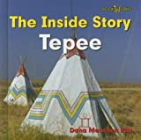 Tepee (Bookworms: The Inside Story)