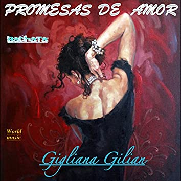 Promesas de Amor (Bachata)