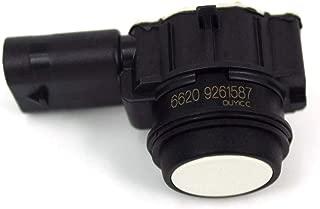 BMW Parking Sensor 9261587 for BMW Accessory BMW F20 F30