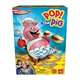 Pop the Pig Game — New and Improved...