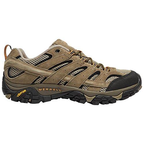 Merrell Moab 2 Vent', Chaussures de Randonnée Basses Homme