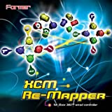 XCM REMAPPER for XBOX 360 Wired controller