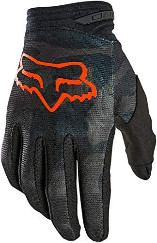 Fox 180 Trev Glove Camo M