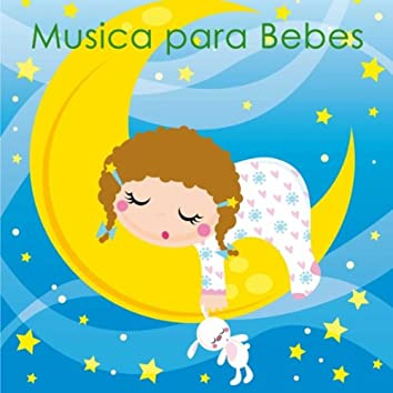 Música para Bebes: Música para Dormir Bebes Qui Va Soñando