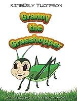 Granny the Grasshopper