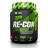 Muscle Pharm Re-con Sport, 30 Serve, Fruit Punch, 2.4 Pound