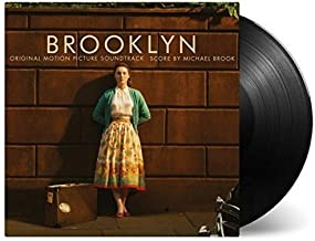 Brooklyn So Undtrack