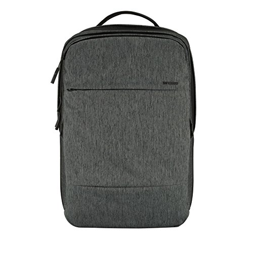 Incase City Commuter Backpack 15 Inches Black / G