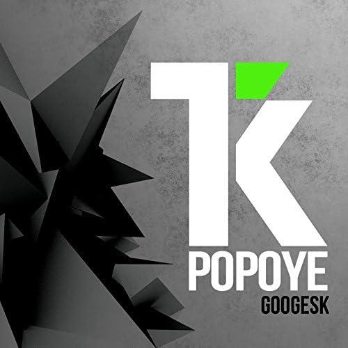 Popoye