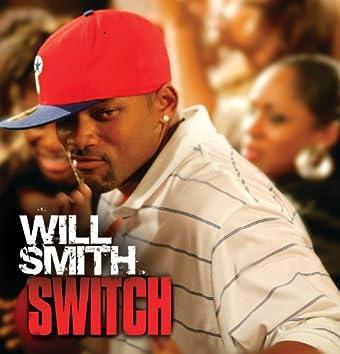 Switch (International Version)