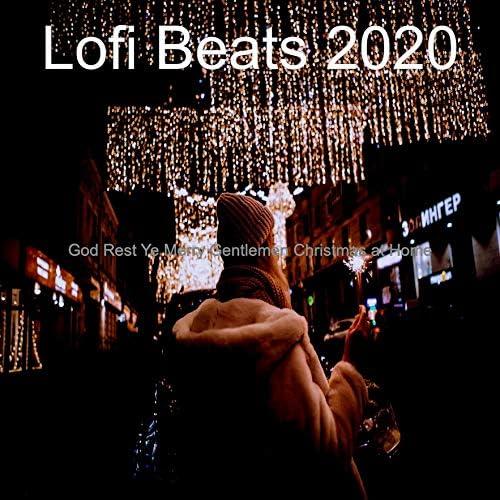 Lofi Beats 2020