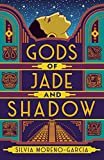 Image of Gods of Jade and Shadow