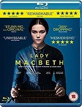 Best lady macbeth blu ray Reviews