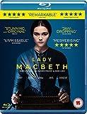 Lady Macbeth image