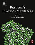 Brydson's Plastics Materials (English Edition)