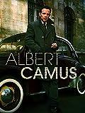 Albert Camus...