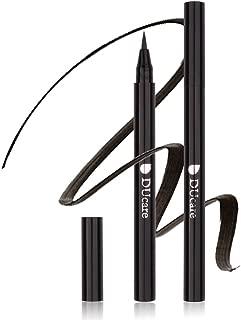 Best eyeliner pen price Reviews