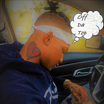 Off Da Top