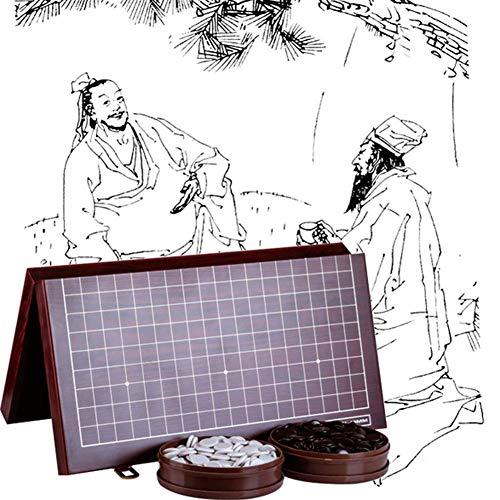 delantal juego de tronos de la marca JHSHENGSHI