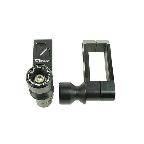 CBR500R Parts: Amazon com