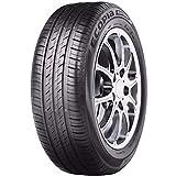 Bridgestone EP150 ECOPIA(VW)TL - 185/55/R15 91V - C/C/69dB - Pneumatico Estivo