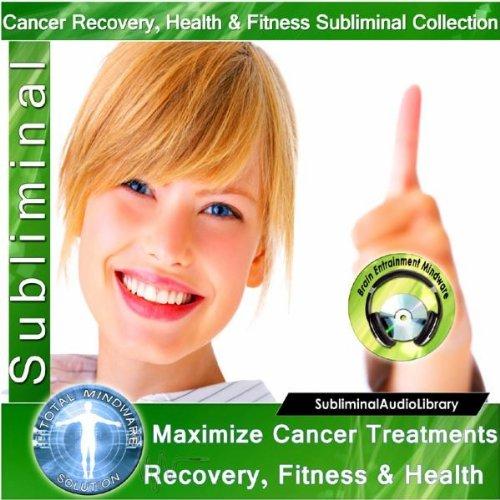 Maximize Alternative Cancer Treatments On A Mus