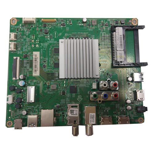 Philips Main Board 65PUS6703/12 715G8709-M0B-B01-005K
