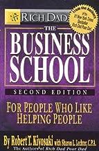 Best business school robert kiyosaki Reviews