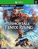 Immortals Fenyx Rising Xbox