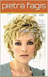 Bob Hairstyle Curly