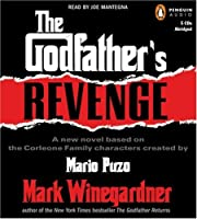 Godfather's Revenge